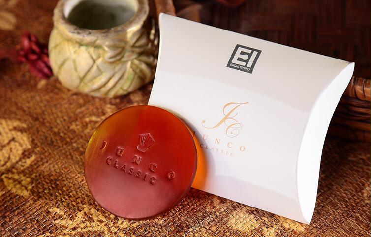 日本手工皂精油皂,男女朋友洁面实用礼物