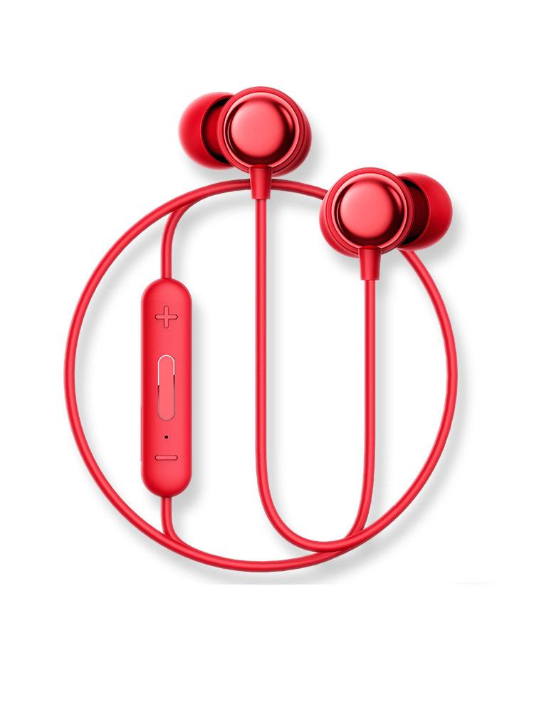 海威特 I39运动蓝牙耳机,送给运动女生礼物